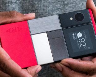 ara-smartfon-google-classic-jpg-2914