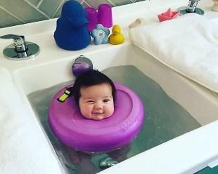 baby-spa-classic-jpg-8623