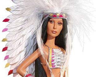 barbie-classic-jpg-1649