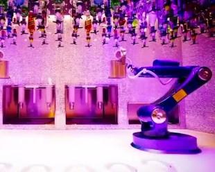 barman-classic-jpg-10196