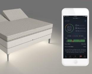 bed-classic-1-jpg-7188