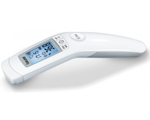 beurer-ft-90-termometr-classic-jpg-3358