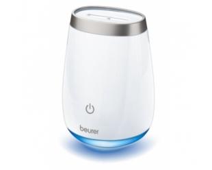 beurer-la-50-classic-jpg-6069