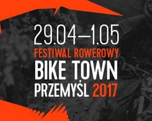 biketown-classic-1-jpg-8635