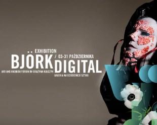 bjork-digital-classic-jpg-11201
