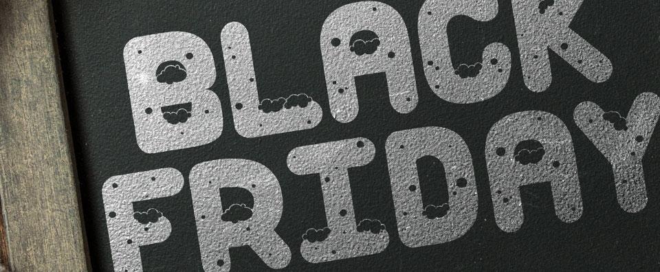 /hamag/assets/black-friday-big-jpg-640.jpeg