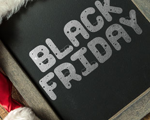 black_friday_classic