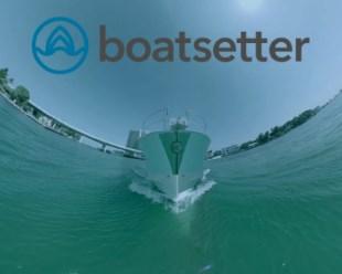 boatsetter-classic-jpg-10900