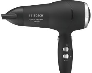 bosch-phd-9940-classic-jpg-8190