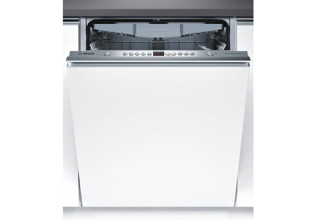 Bosch SMV58N60EU