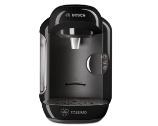 bosch-ttassimo-vivy-tas1252-classic-jpg-4713