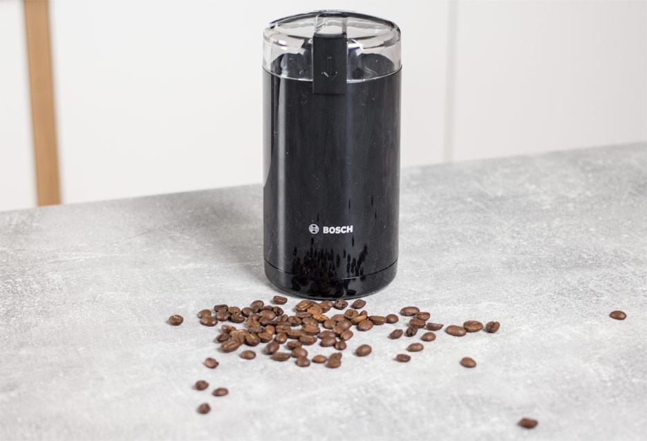 Młynek do kawy Bosch MKM6003