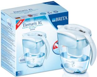 brita-elemaris-meter-classic-jpg-3176