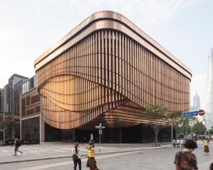 budynek-classic-jpg-10347