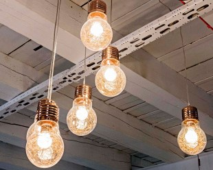 bulb-classic-jpg-11428