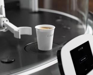 cafex-classic-1-jpg-7704