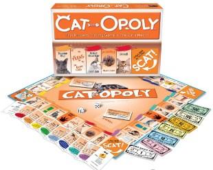 cat-classic-1-jpg-8333