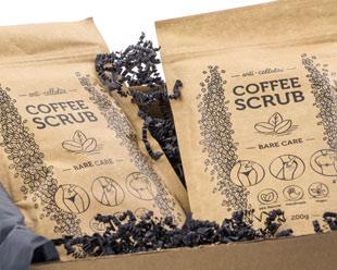 coffee-scrub-classic-jpg-11117