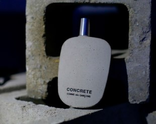 concrete-classic-jpg-10516