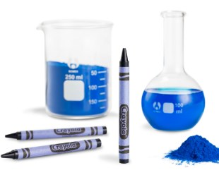 crayola-classic-jpg-9683