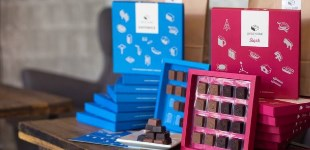 czekoladowy-news-jpg-11300