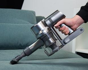 dreame-vacuum-cleaner-t20-classic-jpg-12984