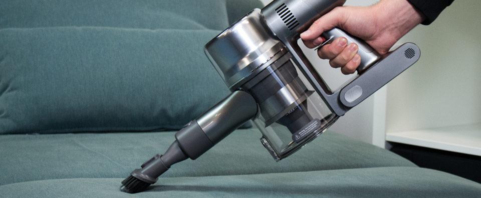 dreame-vacuum-cleaner-t20-otwarcie-jpg-12985