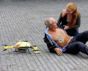 dron-classic-1-jpg-6345