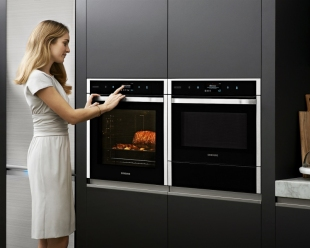 dual-cook-classic-jpg-8783