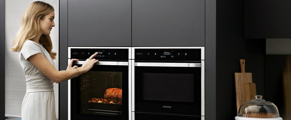/hamag/assets/dual-cook-slider-jpg-8784.jpeg