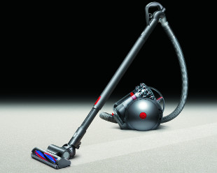 dyson-cinetic-big-ball-classic-jpg-3827