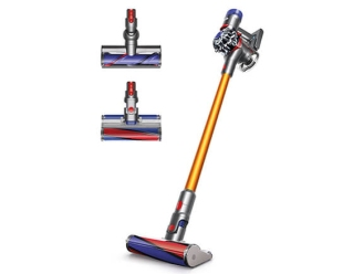 dyson-v8-absolute-classic-jpg-10245