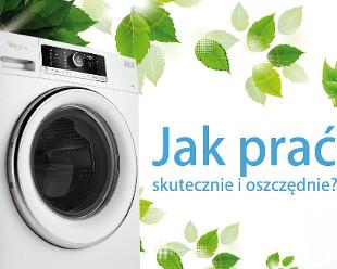eko-pranie-classic-jpg-3095