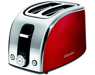electrolux-eat7100r-classic-jpg-3252
