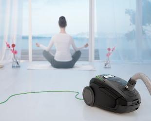 electrolux-ultrasilencer-zen-classic-jpg-2657