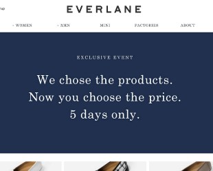 everlane-classic-jpg-7228