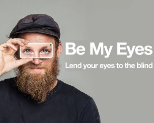 eyes-classic-1-jpg-7433