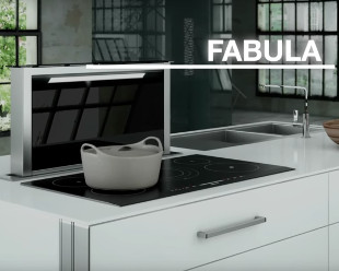 faber-fabula-classic-jpg-6693