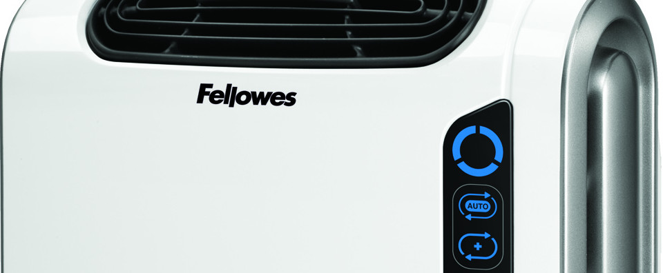 /hamag/assets/fellowes-aeramax-dx55-slider-jpg-7730.jpeg