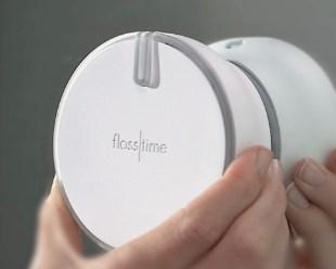 flosstime-classic-jpg-9251