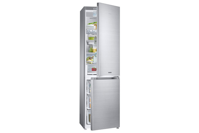 Lodówka Samsung Kitchen Fit RB36J8799S4