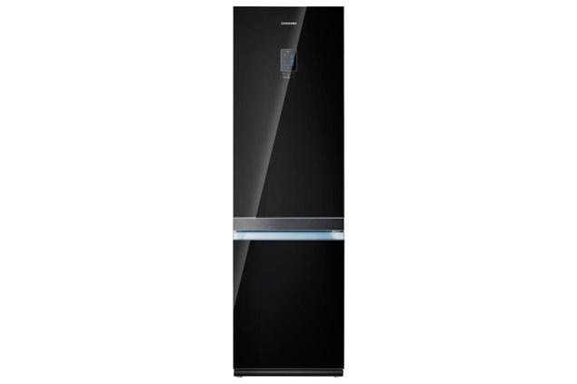 Lodówka Samsung RL55VTEBG