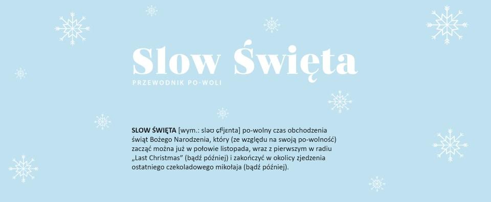 /hamag/assets/fu-ku-slow-swieta-cover-slajd-jpg-11990.jpeg