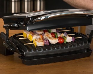 grille-george-foreman-classic-jpg-9876