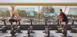 gym-news-1-jpg-6548