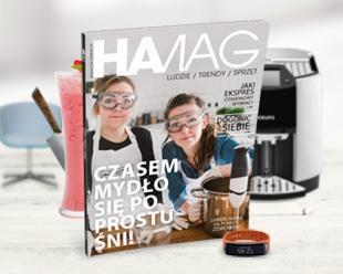HAmag_01_classic