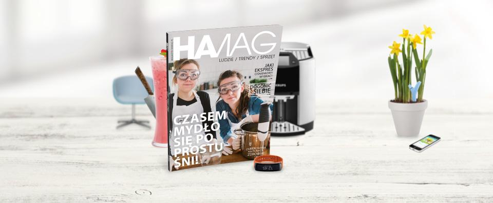 /hamag/assets/hamag-01-slider-jpg-544.jpeg