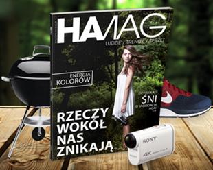 HAmag_02_classic