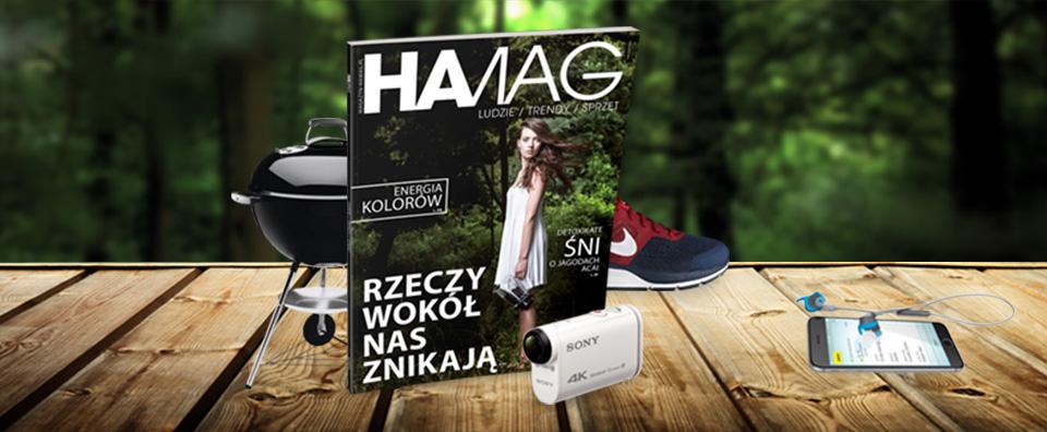 /hamag/assets/hamag-02-slider-jpg-543.jpeg