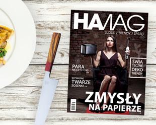 hamag_03